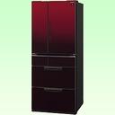 スマステーション「しゃべる!親切なアドバイスをしてくれる冷蔵庫/専門家が厳選した春の最新便利家電 ベスト20」